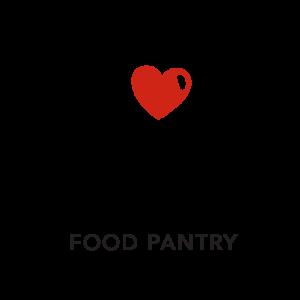 South Community Food Pantry Logo